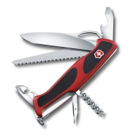 Victorinox  RangerGrip 79 - 0.9563.MC